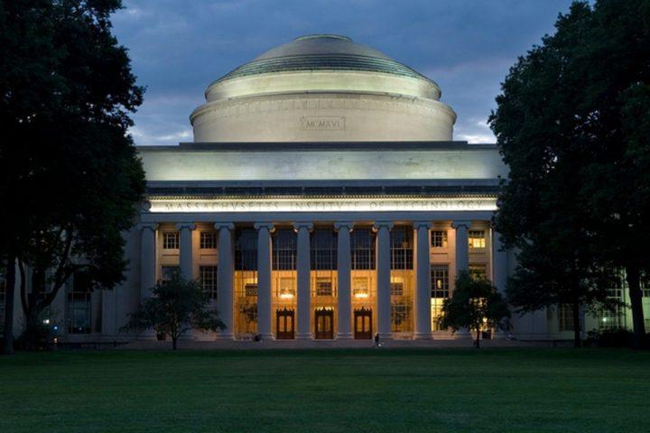  کارآفرینی و نوآوری در دانشگاه MIT