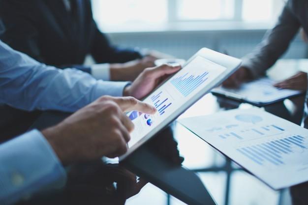  چگونه یک ساز و کار منسجم اجرایی برای بهرهبرداری از دادهها در سازمان خود ایجاد کنیم؟