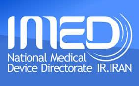 معرفی سامانه کووید: آیمد؛ تشخیص بیماری پنومونی کووید 19 از روی تصاویر سیتیاسکن قفسه سینه با استفاده از هوش مصنوعی